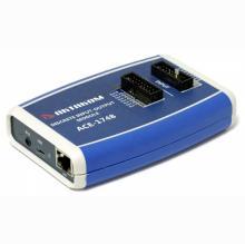 АСЕ-1748 USB/LAN модуль дискретного ввода-вывода 8-канальный
