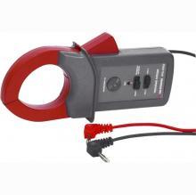 АТА-2502 Клещи токовые