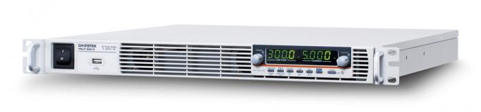 PSU7 400-3.8