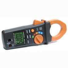 АСМ-2146 Клещи токовые
