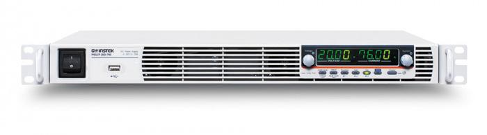 PSU7 6-200