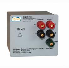АКИП-7503-1,9Ом