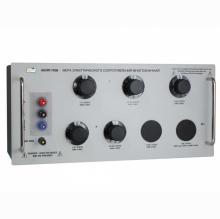 АКИП-7506-Q-6-10МОм-5кВ