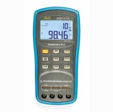 АКИП-6109