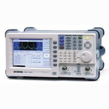 GSP-7830 (TG)