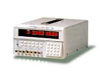 PPT-1830