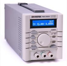PSS-3203/GPIB