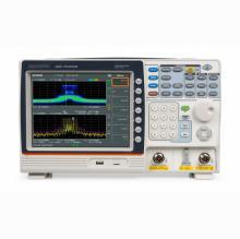 GSP-79300B (TG)