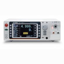 GPT-712001