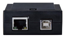 IT-E1206