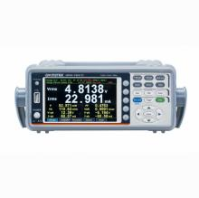 GPM-78310