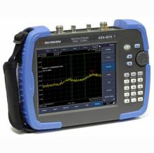 ASA-4015 Анализатор спектра портативный