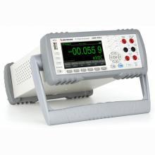 АВМ-4553 Настольный универсальный мультиметр. 5 1/2 разряда