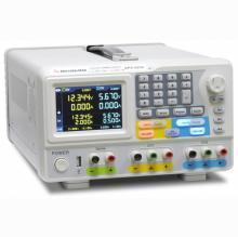 APS-5233 Источник питания