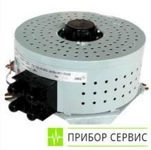ЛАТР 1.25 - автотрансформатор