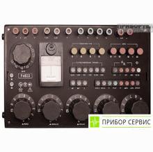 Р4833 - прибор универсальный измерительный