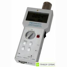 ИПЭП-1 - измеритель параметров электростатического поля