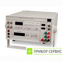 КУЛ-1 - комплекс учебный лабораторный