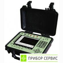ИРК-ПРО Гамма - кабельный прибор