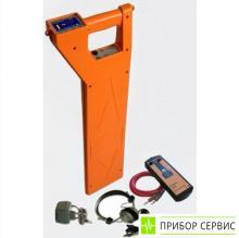Поиск-410 Мастер (с генератором МК-310) - комплект трассодефектоискателя