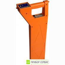 Поиск-410 Мастер - комплект трассодефектоискателя (без генератора)