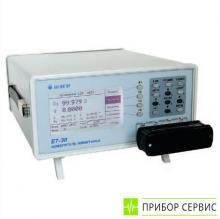 Е7-30 - анализатор иммитанса