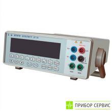 В7-89 - вольтметр универсальный