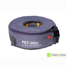 РЕТ-3000 - нагрузочный трансформатор
