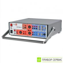 РЕТОМ-61 - устройство испытательное