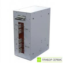 РЕТ-6КА - блок выпрямительный (для РЕТОМ-30КА)