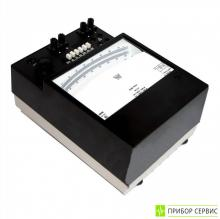 Д5090 - амперметр