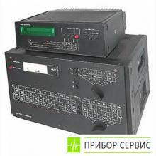 К535 - устройство поверки измерительных трансформаторов