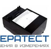 Д5081 - вольтметр