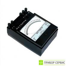 Д5062 - ваттметр