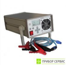 Е-100 - генератор поисковый (100 Вт)