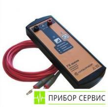 ГК-мини - генератор