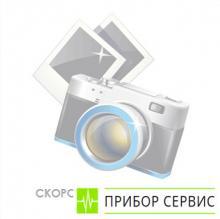 1625 М0 - сменный модуль с фильтром