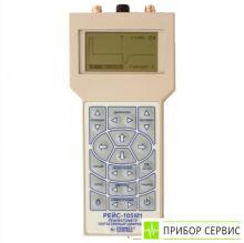 РЕЙС-105М1 - портативный цифровой рефлектометр
