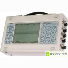 РЕЙС-305 - цифровой рефлектометр