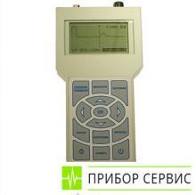 РЕЙС-100 - рефлектометр портативный