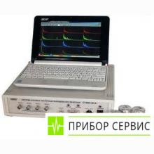 СТЭЛЛ-301А - система анализа частичных разрядов акустическая