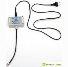 СТЭЛЛ-10 - фильтр разделительный