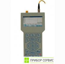 РЕЙС-7500 - портативный оптический рефлектометр