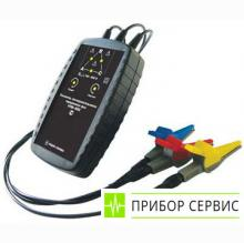 УПФ-800 - указатель последовательности чередования фаз