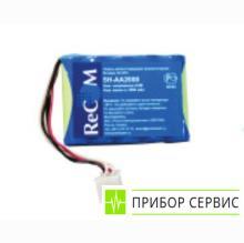 РАПМ.436244.006 - аккумулятор 5H-AA2000BT