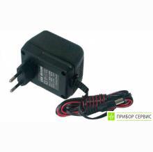 БПН12-0.5 - зарядное устройство