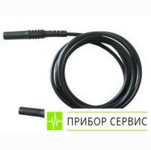 РЛПА.685641.002 - кабель соединительный 1,5 м
