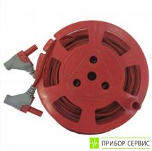 РАПМ.685442.003 - кабель красный, длиной 40 м, на катушке