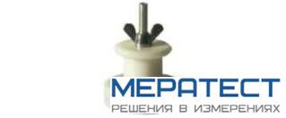РАПМ.469339.001 - контакт магнитный