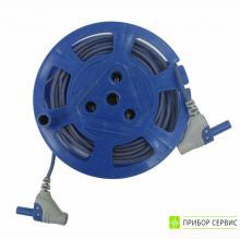 РАПМ.685442.004-01 - катушка с синим проводом 10м